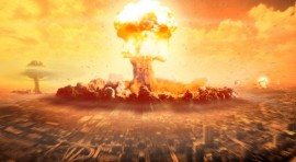 388277_nuklearna-eksplozija--foto-hdwallpaperstop-com_f
