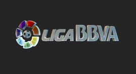 Liga BBVA – Best Goals 2014/15 –