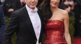 Džordž Kluni: Evo kako me je Amal zavela!