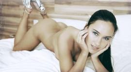 Seks Ljubavni odnosi Analni seks Seks i veze Klitoris Žene Zadnjica Karlin Kosta
