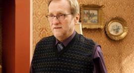 Poznatog srpskog glumca ostavila supruga!