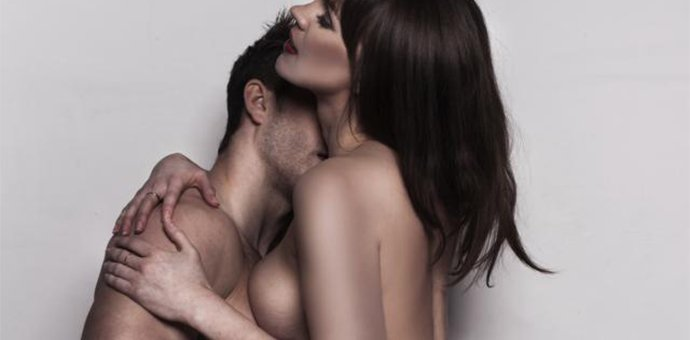 Tri nevjerovatne stvari nakon seksa
