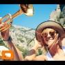 Jelena Kostov – 1005 – (Official Video 2016)