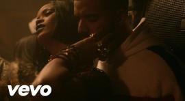 NOVI SPOT//Sexy Rihanna zavodi bivšeg dečka: Za 24 sata pregledan 11 miliona puta