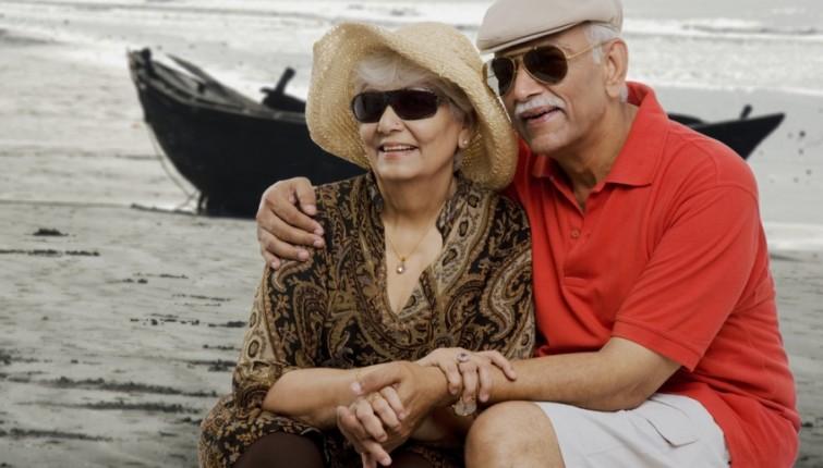 bracna ispovest posle 50 godina braka