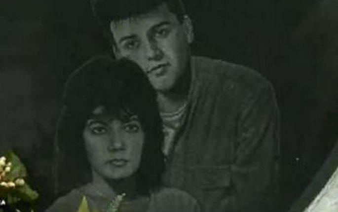 PRIČA O SARAJEVSKOM ROMEU I JULIJI: Prošle 23 godine otkako su Boško i Admira stradali zagrljeni! (FOTO/VIDEO)