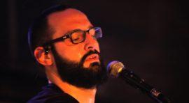 Pokojnom Luisu sin posvetio emotivnu pjesmu(VIDEO)