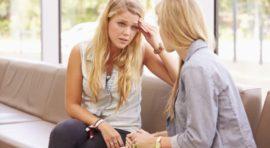 Pričate li sami sa sobom? Evo šta naučnici kažu o tome