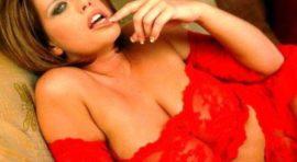 Upoznajte rekorderku: Ova porno diva imala je seks sa...