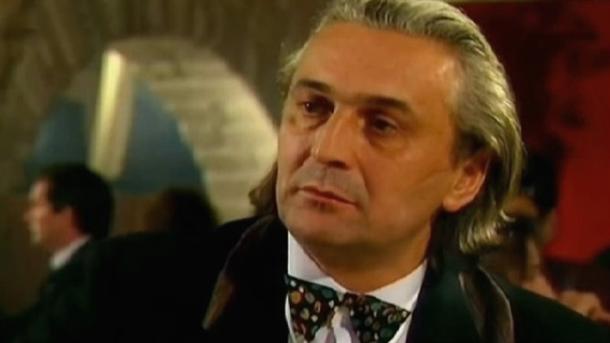 Danilo Lazović je preminuo pre 10 godina, a ljudi i dalje imaju pogrešnu sliku o njemu