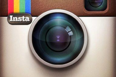 Instagram uvodi mogućnost online kupovine