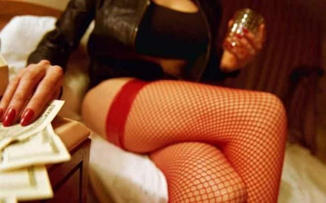 Prostitutka iz Zagreba: Moj život nakon 1.000 mušterija - See more at: http://www.avaz.ba/clanak/272390/prostitutka-iz-zagreba-moj-zivot-nakon-1-000-musterija#sthash.KwczlP6X.dpuf