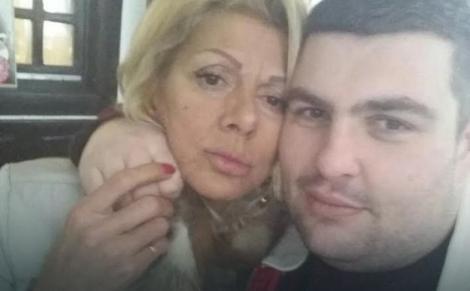 Svetlana Kitić peti put nevesta?