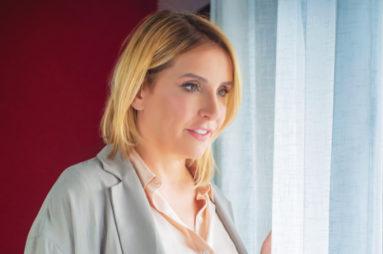 Ana Divac: Strašno je što su me optužili za ubistvo