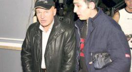 Vanbračni sin Šaulića teško bolestan! Komšije mu pomažu da preživi, a Šabanova izjava je skandalozna!