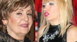 Nisu htele da dele bakšiš: Zbog 10.000 švajcarskih franaka muzičari jurili po šumi Lepu Lukić i Nadu Topčagić