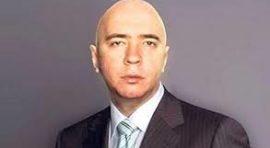 PECONI ŠOKIRAO STRANCE Za firmu traži 1.000.000.000 evra!