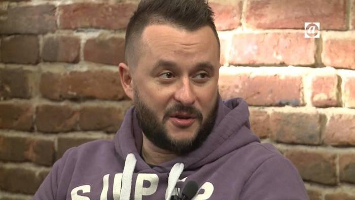 SKINUT SA PROGRAMA: Ivan Ivanović se neće prikazivati do daljnjeg zbog ismejavanja Aleksandru Vučića