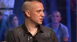 SAZNAJEMO MARJANOVIĆ ZAMALO UHAPŠEN U ZADRUZI: Skandal uživo izbegnut dogovorom policije i TV Pink!