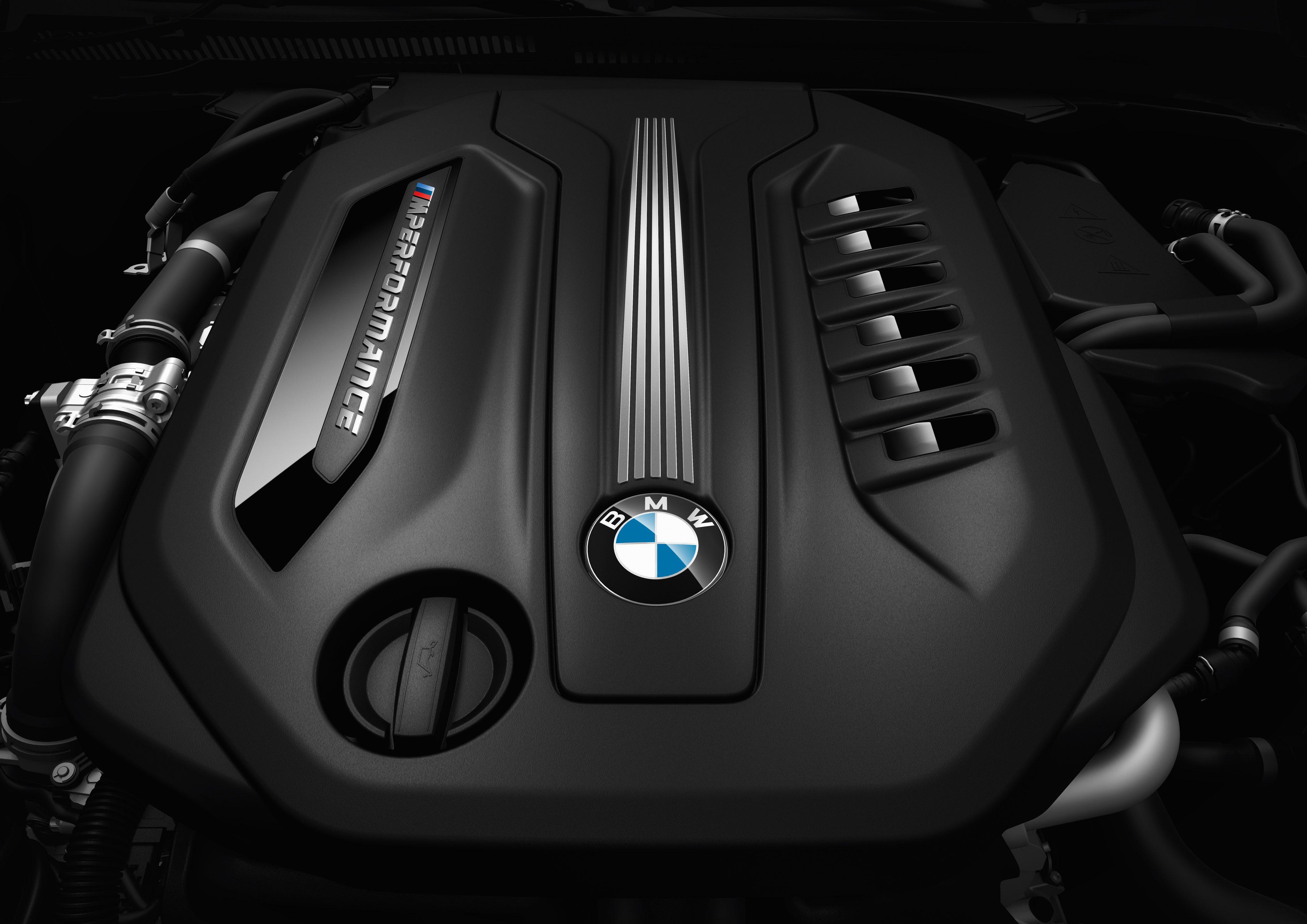 BMW: Imamo najbolje dizele