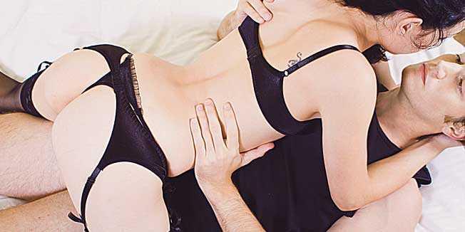 Tagovi Vagina Polni organ Intimni delovi tela Seksualnost Seks Stidne dlačice Brazilka Brazilska depilacija Himen G tačka