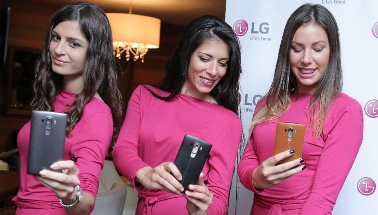 Tagovi: android saveti kupovina srbija pametni telefon