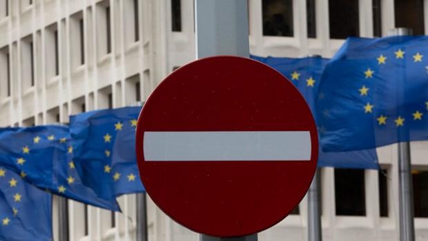 MIGRANTI UKIDAJU ŠENGEN? EU ponovo uvodi granične kontrole