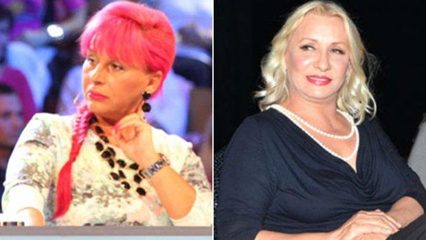 Vesna Zmijanac i Zorica Brunclik zajedno u Lisoviću? (FOTO)