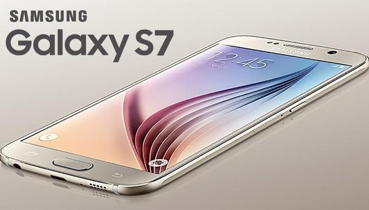 Galaxy S7 i S7 edge od danas dostupni u Srbiji