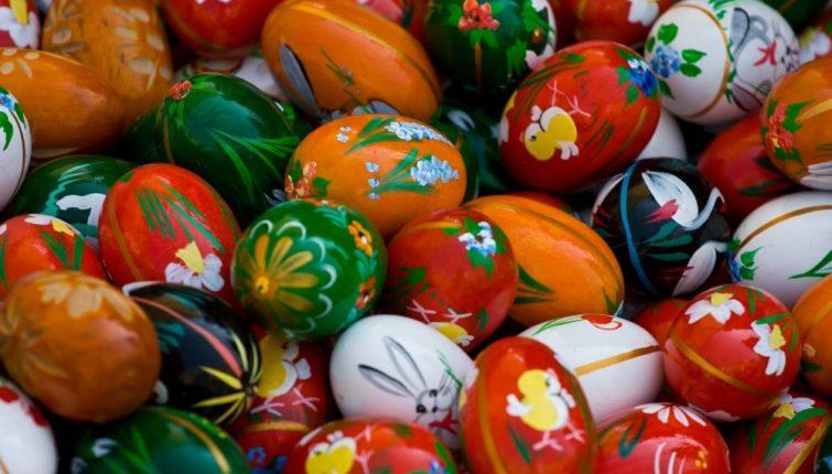 KAKO JE PRAVILNO:Da li je Vaskrs ili Uskrs