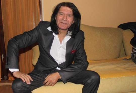 Sinan Sakić: Zbog novinara koji lažu ne želim da dajem intervjue