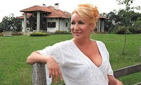 Vesna prodaje kuću na Bukulji za 200.000 eura