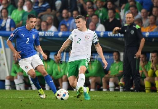 EURO//Belgija i Irska prošle uz Italiju, Švedska eliminisana