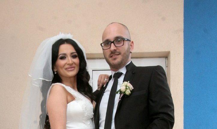 Adreana Čekić progovorila o problemima u braku