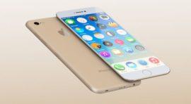 Apple predstavio iPhone 7