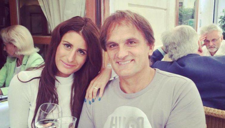 Policija uhapsila podivljalog muža Dijane Janković koji je nasrnuo na notara