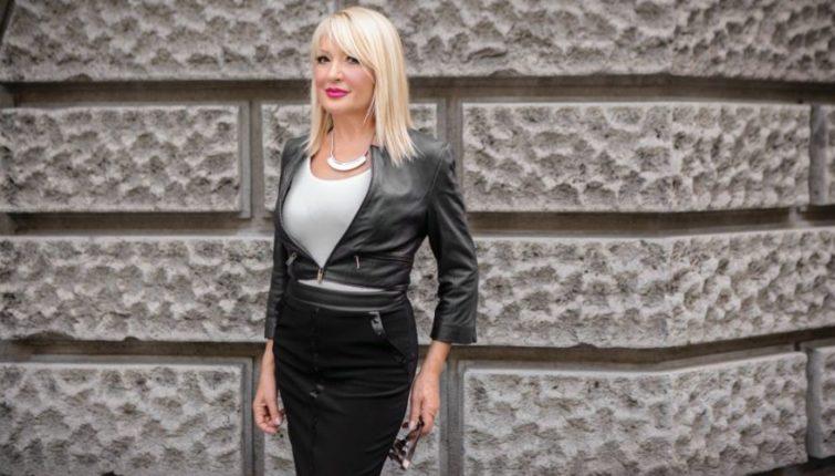 Gordana Lazarević: Od pevanja sam zaradila, ali sam i propustila bitne stvari u životu