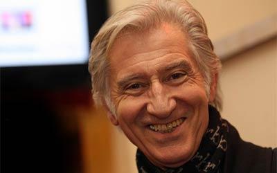A, sad adio: Preminuo legandarni glumac Ljubiša Samardžić!