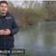 Sukob mještana i kompanije Rio Tinto: Izgradnja fabrike i strah od zagađenja